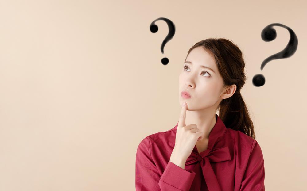 """<span class=""""title"""">無線機が役立つときはどんなとき?無線機の特徴と利用シーン</span>"""