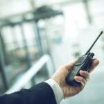 無線機・トランシーバーのレンタル価格目安