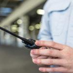 無線機の基本|アナログ無線とデジタル無線の違いって?