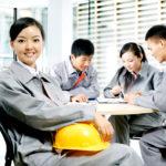 【建設業】おすすめ機種・メーカーや機能などを徹底解説