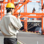 【無線機/トランシーバー】設備工事業におすすめ機種・メーカーや機能などを徹底解説