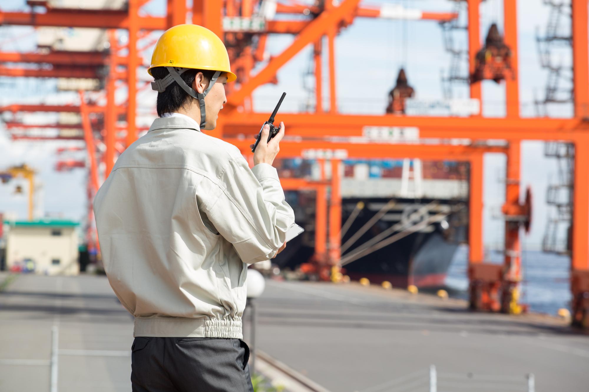 【設備工事業】おすすめ機種・メーカーや機能などを徹底解説