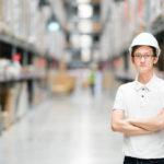 【工場・配送センター】おすすめ機種・メーカーや機能などを徹底解説