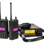 災害に強い!IP無線機が優秀とされる理由とは?