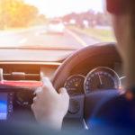 運転中も使える!車載無線機をレンタルする際の注意点とは?